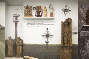 Pasvalio krašto muziejus