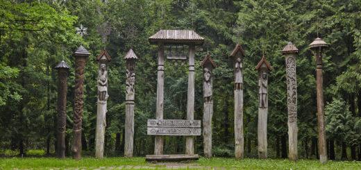 Staniūnų (Kaizerlingo) memorialas