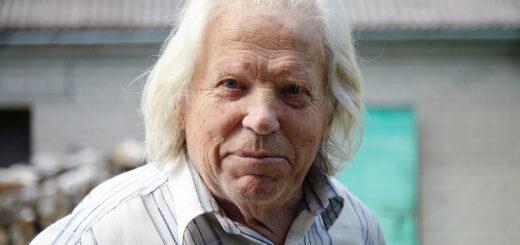 Vytautas Jaugėla